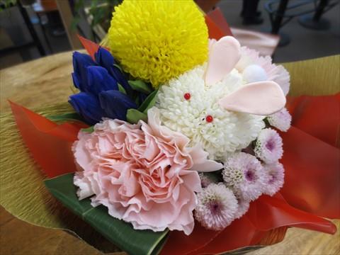 日比谷花壇のキャンペーンを使って敬老の日の贈り物をしよう